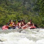 Cairns Guide to Four Days Of Adventure